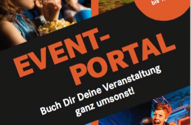 Event-Portal