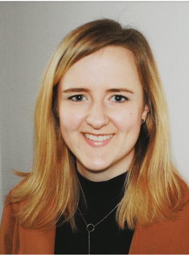 Chantal Gräff