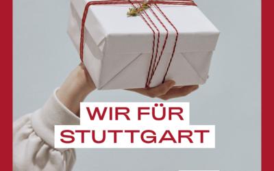 Weihnachtsstern x Levi's®