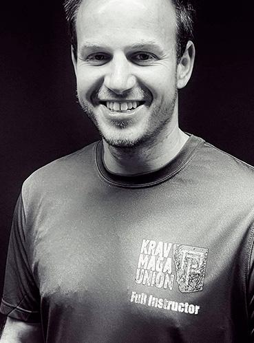 André Schroeter