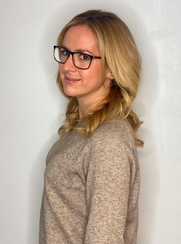 Susanne Tiepolt